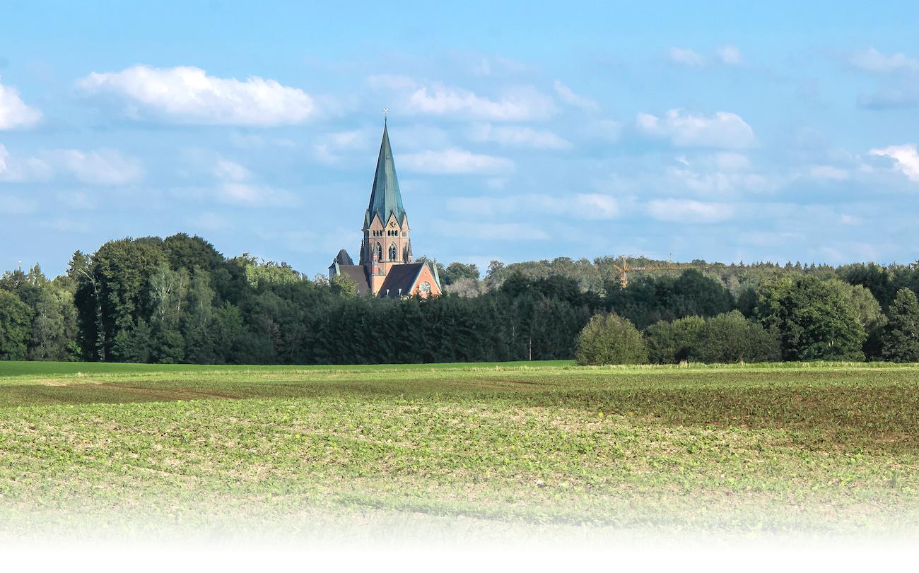 Ordensgemeinschaften In Deutschland